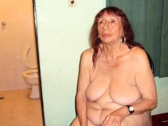 latinagranny-amateur-real-old-ladies-compilation