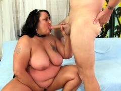 mature-fattie-is-fucked-in-her-mouth-cunt-and-ass