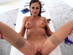 babes-in-stockings-get-pussy-banged
