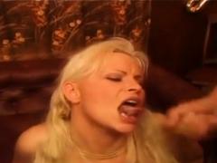orgy-ingrid-swede