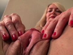 you-shall-not-covet-your-neighbor-s-milf-part-67