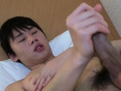 Masturbating Teen Asian
