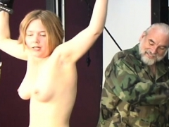 flaming-naked-flogging-and-non-professional-bondage-porn