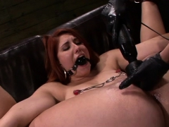 roped-lassie-takes-on-a-giant-dick