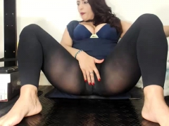 all-hail-milf-with-foot-fetish