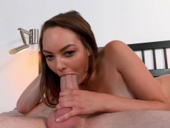horny-big-tit-milf-and-dick-videos-first-time-orange-you