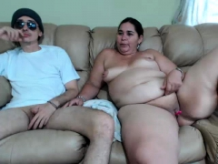 mature-bbw-and-young-man