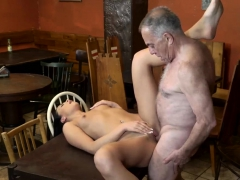 old-man-cums-inside-young-pussy-xxx-can-you-trust-your-gf