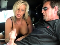 honry-milf-carey-riley-loves-to-drive-stick-shift-but-when