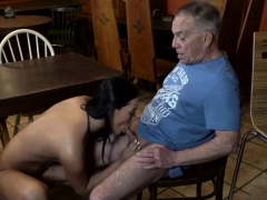 hd-blowjob-compilation-can-you-trust-your-girlcompeer
