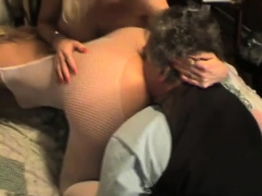 filthy-minded-woman-can-make-a-fellow-completely-satisfied