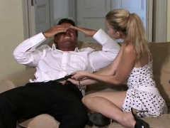 his-gf-enjoys-riding-old-dad-s-cock