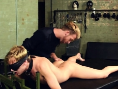 hot-twinks-spanking-with-cumshot