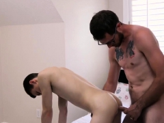 old-man-having-sex-and-shemale-on-gay-porn-movie-big-boy