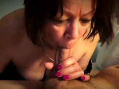 mature-asian-blowjob-06