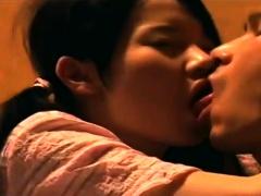 japanese-girl-alone-at-home-25-voyeur-hidden-spycam