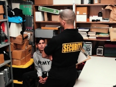 youngperps-latin-guy-used-by-security-guard