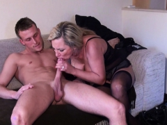 young-boy-seduce-german-milf-friend-of-mother-to-fuck