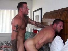 big-dick-gay-flip-flop-with-cumshot