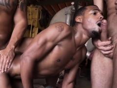 Big Dick Gay Oral Sex And Facial