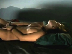 malusha-with-small-boobs-is-in-heat-in-solo-scene