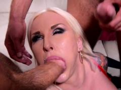 big-tits-pornstar-double-penetration-with-cumshot