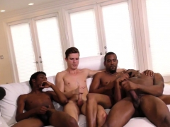 white-guy-takes-black-rod