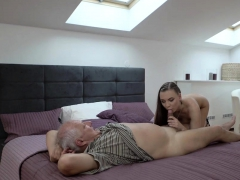 daddy4k-smart-dad-finds-pretext-to-be-left-alone-with-son-s