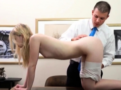 Russian Teen Casting Hd Ever Since I Was A Lil' Girl,