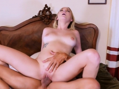 petite-babe-cockriding-older-guy-in-taboo-duo