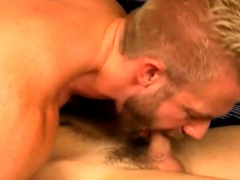 download-small-gay-mobile-sex-when-hunky-christopher