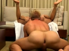 download-gays-porn-movie-on-xxx-and-mexican-old-boy-andy