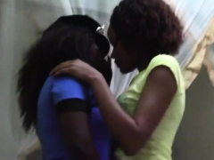 black-girls-having-satisfying-each-other