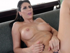 wedding jitters makes this bride so horny – Free XXX Lesbian Iphone