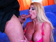 hot-blonde-milf-can-t-have-enough-dick