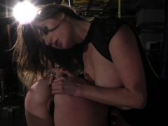 XXX Clips: les domina edges enormous ass – Free XXX Lesbian Iphone
