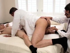 Free Russian Boy Gay First Time Following His Tryst With