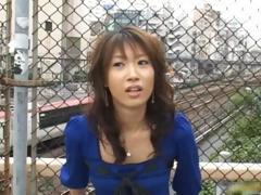 cock-hungry-asian-sluts-sucking-fucking-part2