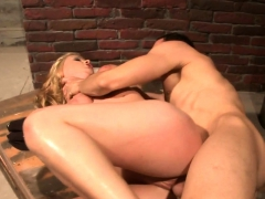 busty-euro-submissive-slammed-in-roughsex