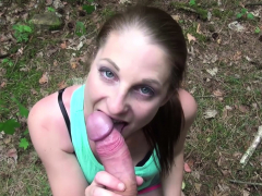german-scout-pia-18-seduce-anal-fuck-at-street-casting