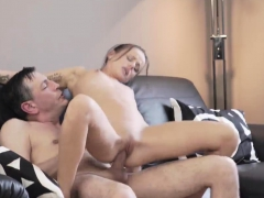 can-i-suck-on-it-daddy-and-gives-old-pussy-first-time