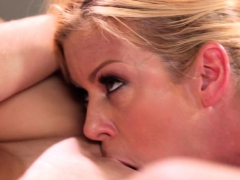 glam stepmom pussylicked passionately by slut – Free XXX Lesbian Iphone