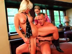 hot-honey-takes-a-load-of-piss-in-mouth-and-sucks-rod-dry