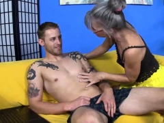 young-guy-caught-red-handed-jacking-off