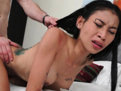 asian-thai-whore-loves-riding-reverse-cowgirl