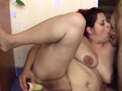 daniele-plays-with-herself-while-taking-the-cock