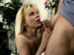 pussy-rental-ehevotzen-verleih-15-5