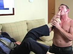 hot-gay-foot-fetish-with-cumshot