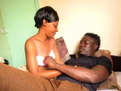 real-african-amateur-couple-fucks-and-flirts