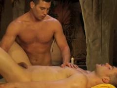 ass-massage-for-gays